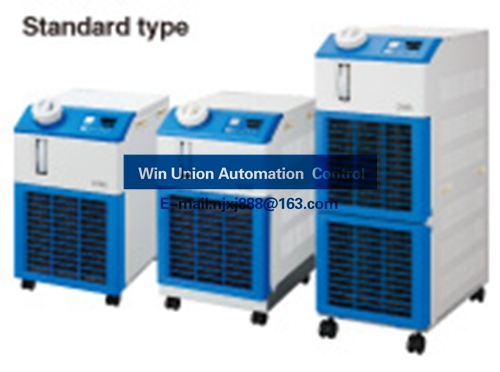 SMC Thermo-chiller/Standard Type HRS